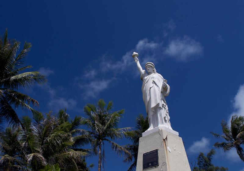 自由の女神像_1