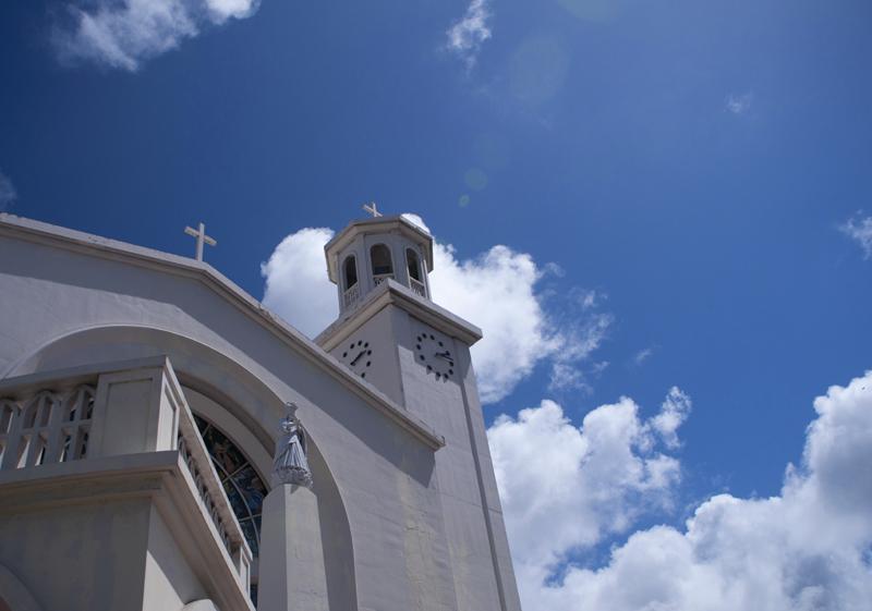 ハガニア大聖堂_1