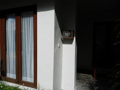 casa padma