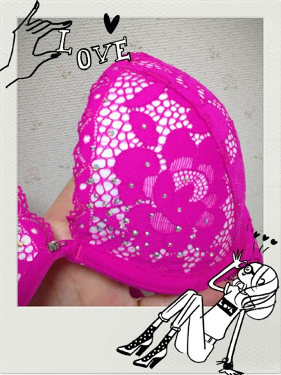 fc2blog_2013083122161135e.jpg