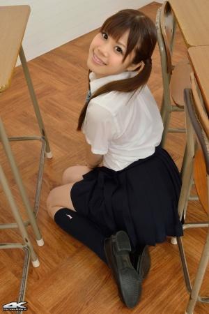 4K-STAR-No-00087-Asuka-Nakano-School.jpg
