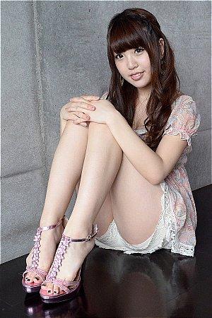 BWH-ANQ0018P-Shiraishi-Mizuho.jpg