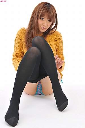 BWH-BWH0212P-Chika-Tono.jpg