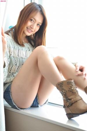 BWH-BWH0215P-Ito-Rina.jpg