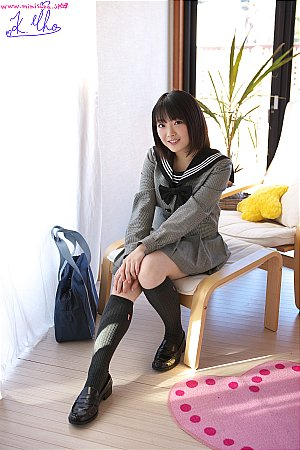 Minisuka-tv-20110131-Regular-Gallery-Riho-Kayama-Vol-02.jpg