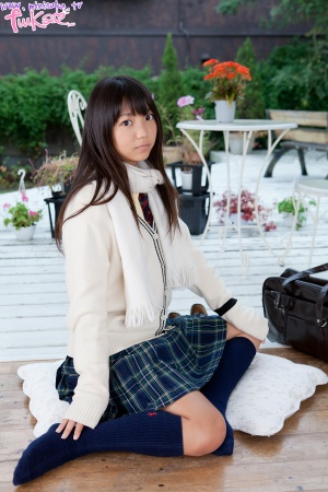 Minisuka-tv-20120112-Limited Gallery-Fuuka-Nishihama-Vol-04.jpg