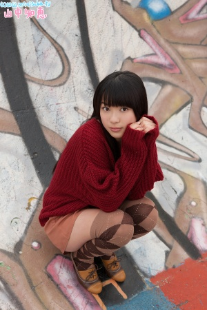 Minisuka-tv-20120112-Limited-Gallery-Tomoe-Yamanaka-Vol-09.jpg