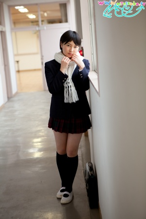 Minisuka-tv-20120329-Limited-Gallery-Nao-Misaki-Vol-01.jpg