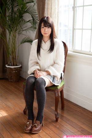 Minisuka-tv-20120419-Dream-Gallery-Rua-Aikawa-Vol-02.jpg