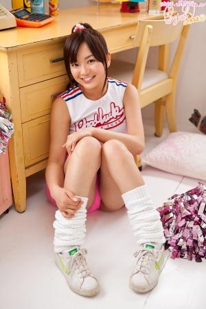 Minisuka-tv-20120531-Limited-Gallery-Mayumi-Yamanaka-Vol-05.jpg