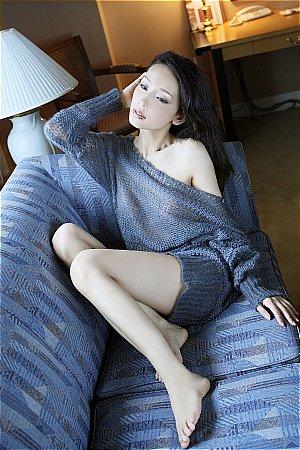 NS-Eyes-SF635-Minamino-Yoko.jpg