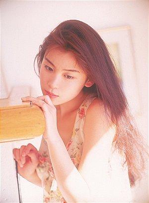 NS-Eyes-SF636-Akiko-Hinagata.jpg