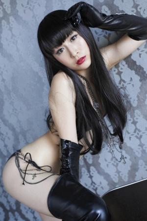 WPB-net-Extra-EX91-Mari-Okamoto.jpg