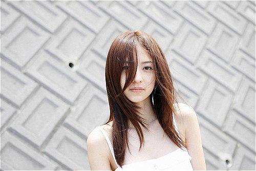 Wanibooks-93-Rina-Aizawa.jpg