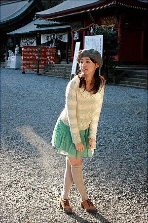YS-Web-500-Rina-Koike.jpg
