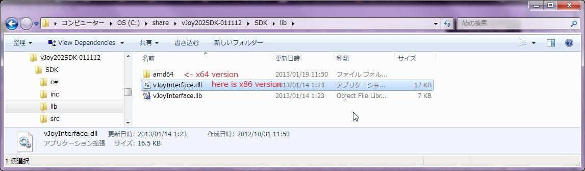 WS008343.jpg