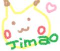Jimao
