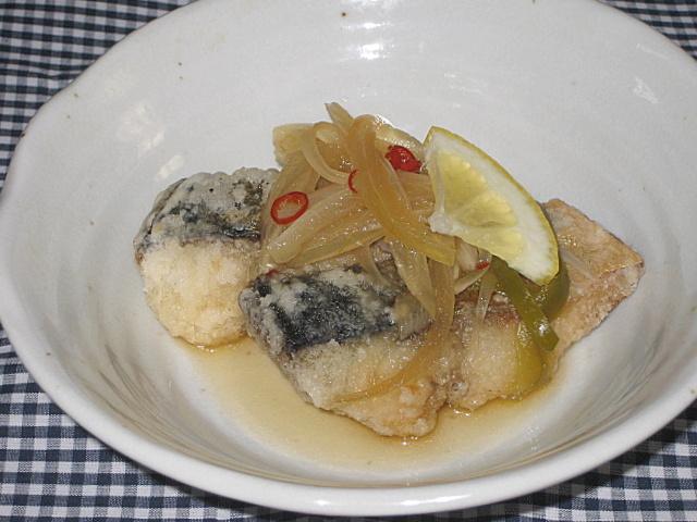 siosaba-nanban