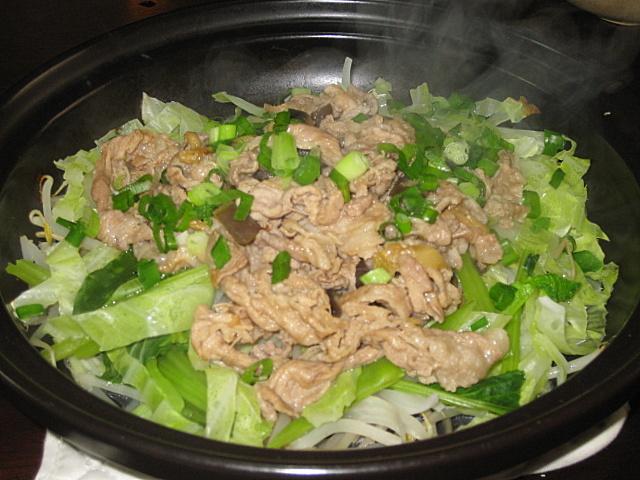 pork-natutajin1