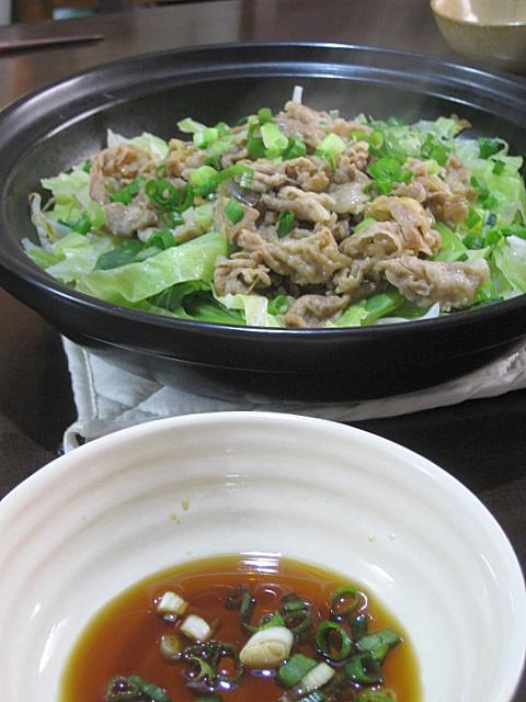 pork-natutajin2