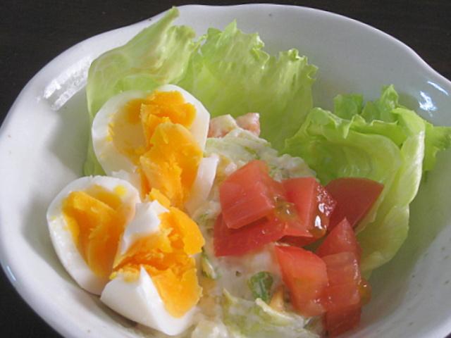 shiokouji-egg