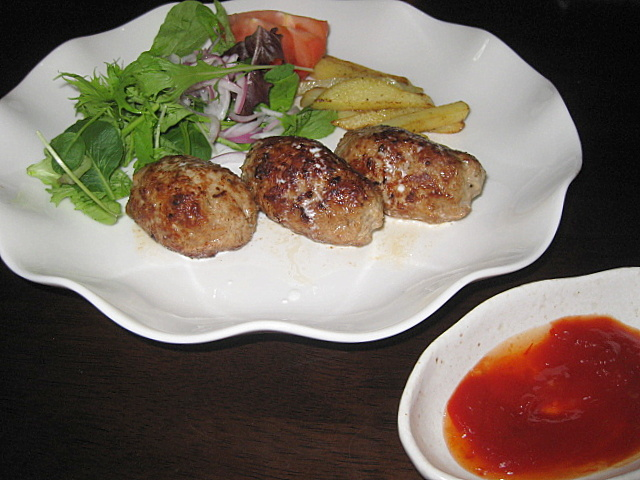 kebabu2