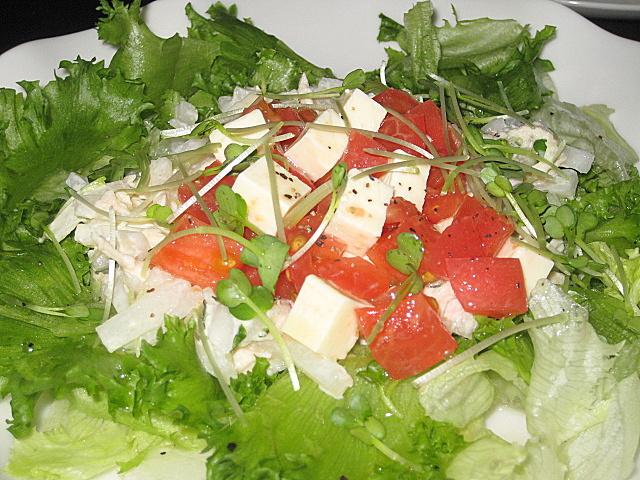 daikon-salad2