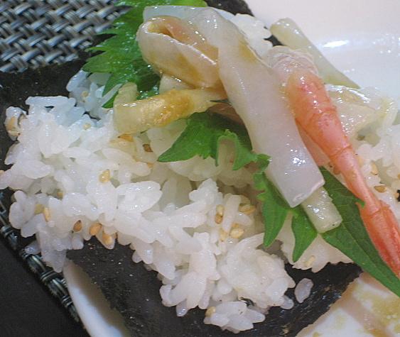 salmon-gratan