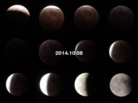 14-10-21-F01.jpg