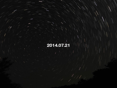 14-10-21-F02.jpg