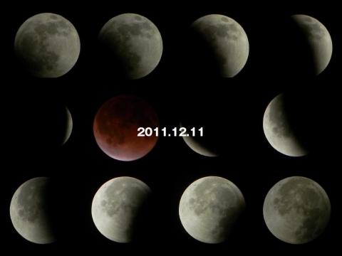 14-10-21-F07.jpg