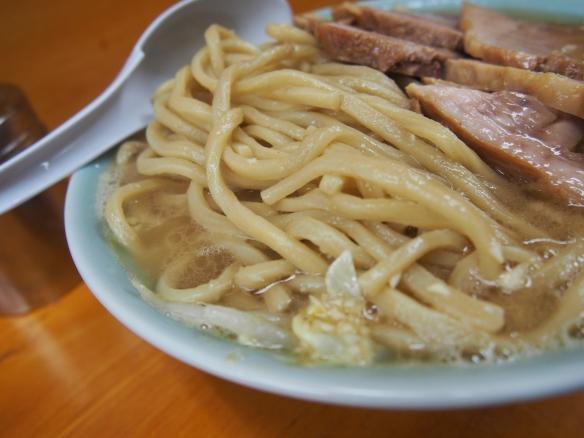 130101_新橋_麺