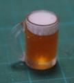 14_12_11_beer20.jpg