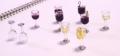 14_12_17_wine18.jpg