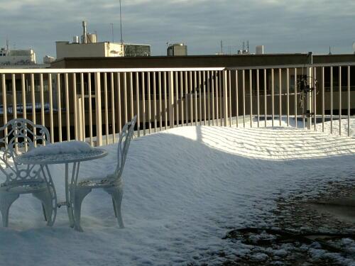 140207 大雪 1