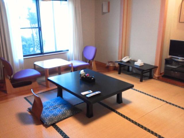松屋旅館 (1)