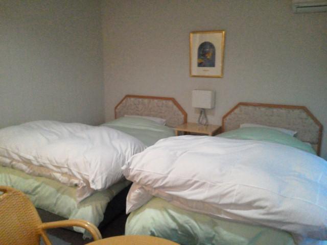 松屋旅館 (2)