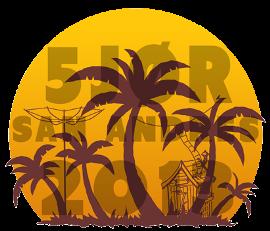 5J0R logo