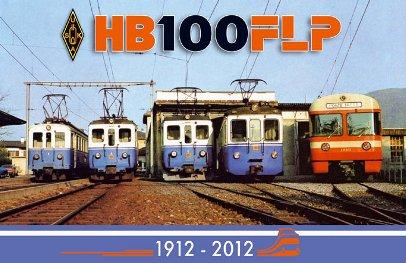 HB100FLP_QSL.jpg