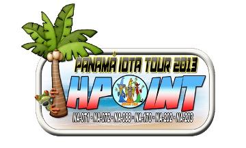 Hp0_logo.jpg
