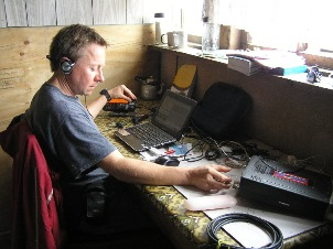 Operating-as-CE8-UA4WHX-Riesco-Island.jpg