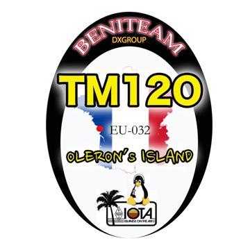 TM12O(1).jpg