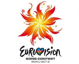 eurovision_2012_logo_final1.jpg