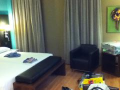 todaypic 20120819 hotel