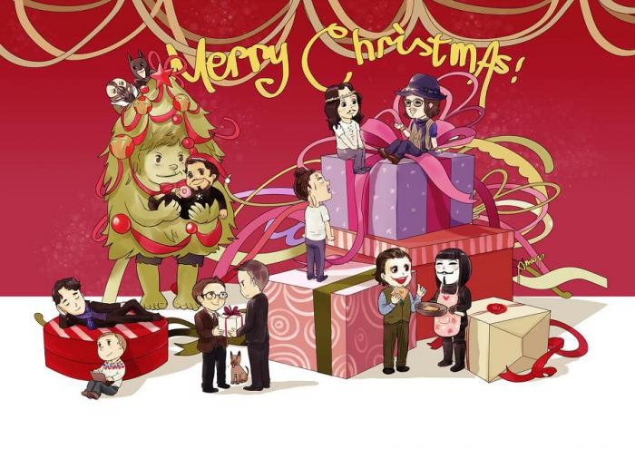 2012_12_24_christmas_by_amoykid-d5p3hhz.jpg