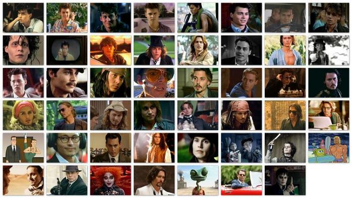 All-JDepp-s-Roles-johnny-depp-34776165-5000-2813.jpg