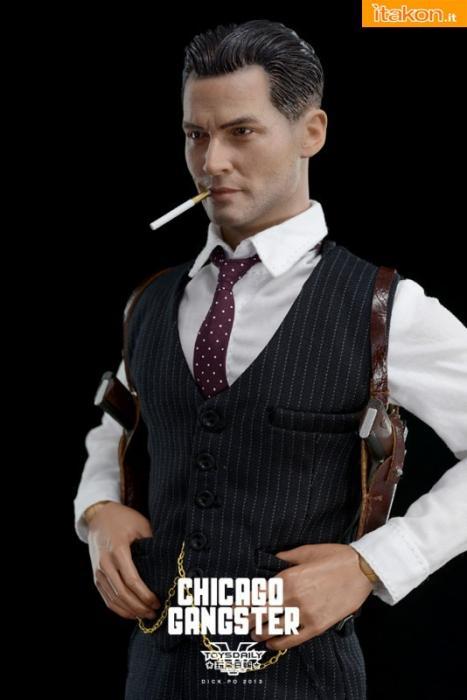 Public-Enemies-Johnny-Depp-16-scale-di-DID-Corporation-9-534x800.jpg