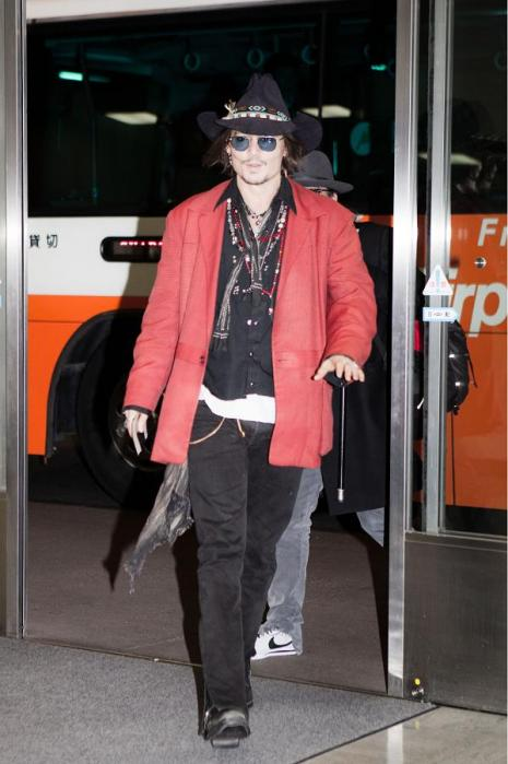 Rex_JOHNNY_DEPP_1712097A.jpg
