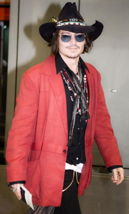 Rex_JOHNNY_DEPP_1712097D.jpg