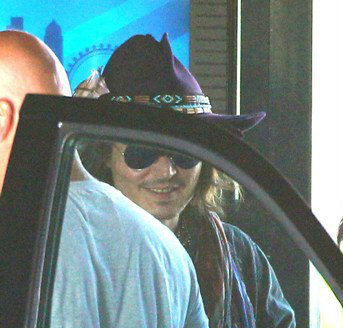 johnny20depp2018jul122001.jpg